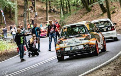 24. Grand Prix SOPOT 2021 z Corleonis